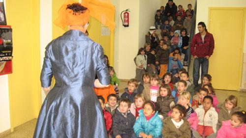 escola-febrer-08-117