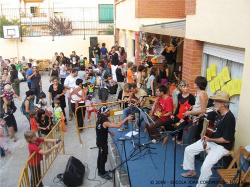 COROFESTA_2009-0110